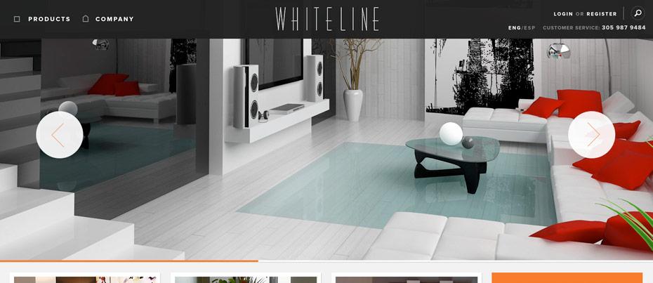 IMG-whiteline