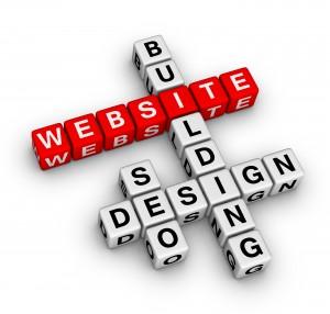 Competitive Web Design