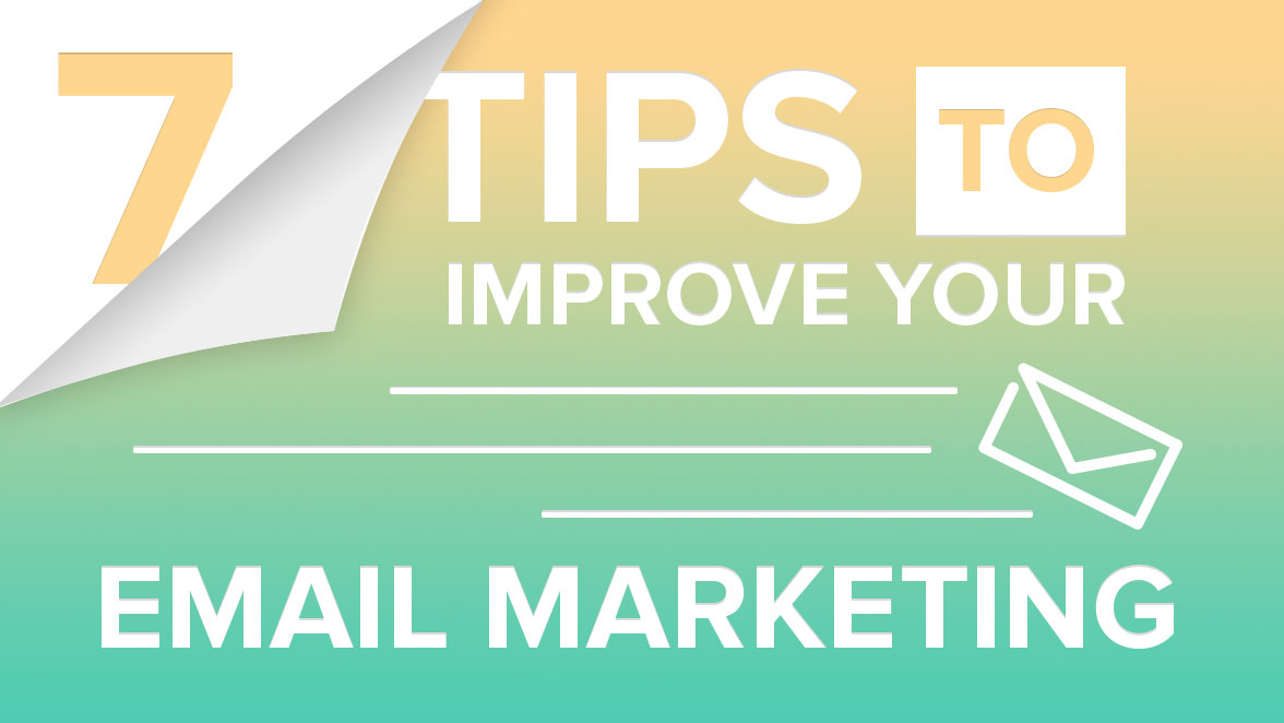 emailMarketingFeatureAlt
